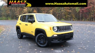 Used Cars Trucks & SUVs for Sale at Dealer Near Me Akron ...