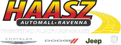 Haasz Automall Of Dalton >> New Car Near Akron Oh New Car In Ravenna
